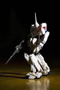 http://gunpla.se/files/gimgs/th-2_DSCF0220-1024.png