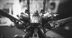 http://gunpla.se/files/gimgs/th-2_P1020051-bw-700.png