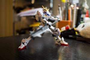 http://gunpla.se/files/gimgs/th-2_P1030052-700.png