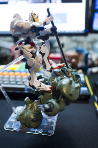 http://gunpla.se/files/gimgs/th-2_P1070058-700.png