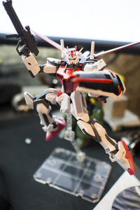 http://gunpla.se/files/gimgs/th-2_P1160060-700.png