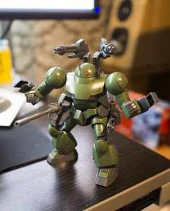 http://gunpla.se/files/gimgs/th-2_P1230062-700.png