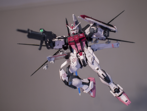 http://gunpla.se/files/gimgs/th-2_P4110014-700.png