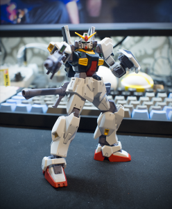 http://gunpla.se/files/gimgs/th-2_P4220016-700.png