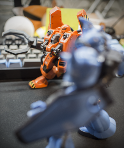 http://gunpla.se/files/gimgs/th-2_P5260025-700.png