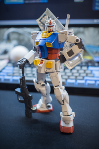 http://gunpla.se/files/gimgs/th-2_P5300029-700.png