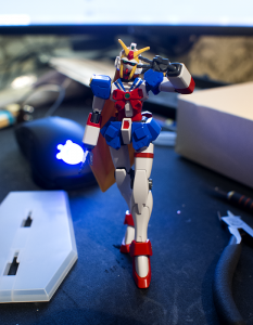 http://gunpla.se/files/gimgs/th-2_P9120053-700.png