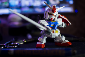 http://gunpla.se/files/gimgs/th-2_PB130157-700.png