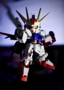 http://gunpla.se/files/gimgs/th-2_PB140160-700.png