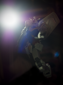 http://gunpla.se/files/gimgs/th-2_PC060190-700.png