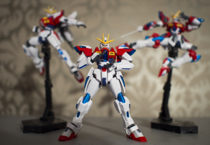 http://gunpla.se/files/gimgs/th-2_PC060197-700.png