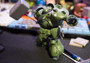 http://gunpla.se/files/gimgs/th-2_PC170020-700.png