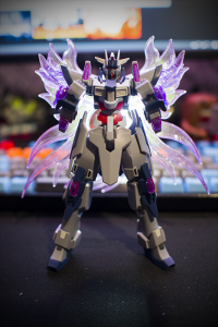 http://gunpla.se/files/gimgs/th-2_PC210021-700.png