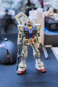 http://gunpla.se/files/gimgs/th-2_granddaddy-1024.png